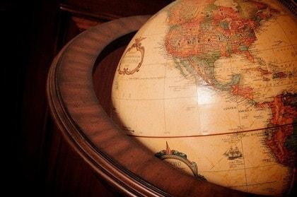 国際事件,外国人事件に強力対応