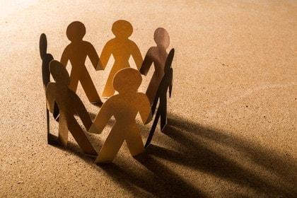少年事件における学校対応や保護者サポートについて