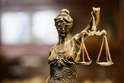 重大犯罪(強盗・殺人・放火など)の弁護