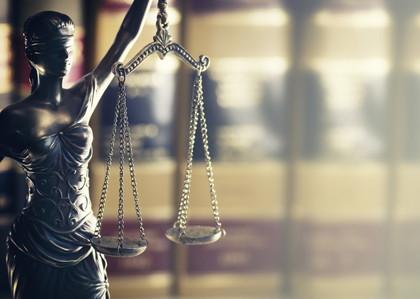 保釈金とは?|保釈金と保釈の関係をあわせて解説します