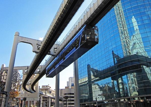 千葉,船橋など千葉県内の刑事事件・刑事裁判に強力対応