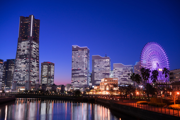 横浜,川崎など神奈川県内の刑事事件・刑事裁判に強力対応