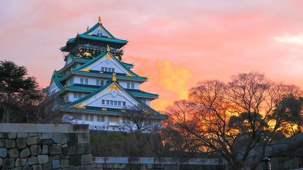 大阪で刑事事件に強い弁護士|中村国際刑事の大阪事務所