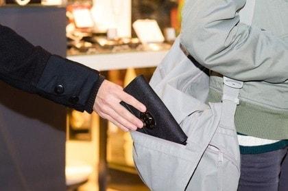 窃盗罪の条文|窃盗罪の条文・判例を弁護士が解説