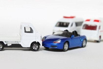 免許 罰則 無 運転 無免許運転の罰則とは? お金で済まされない…前科があると執行猶予なしの懲役刑!(ドライバーWeb)