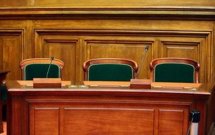 期日間整理手続|期日間整理手続を弁護士が解説