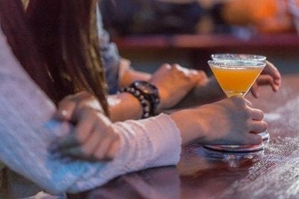 未成年飲酒が発覚したら|未成年飲酒で逮捕されたら等弁護士が解説