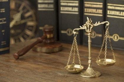 覚せい剤や大麻事件における保釈金