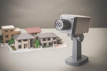 盗撮Q&A|盗撮事件に多い疑問を弁護士が解説