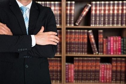 刑事事件の迅速解決のため24時間の弁護士相談窓口を設置