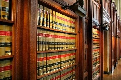 刑事訴訟法 第246条