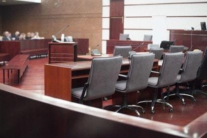 公判前整理手続|公判前整理手続について弁護士が解説