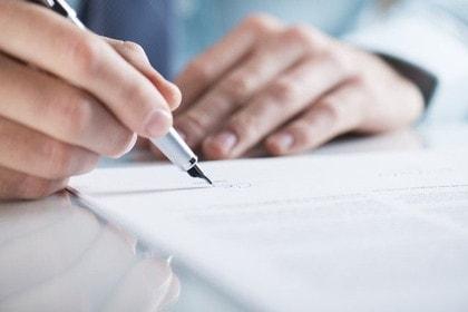 労働基準監督署の事業所調査等について|弁護士が解説