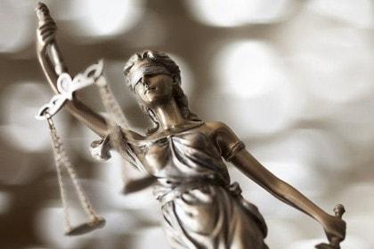 国選弁護人制度に関するQ&A