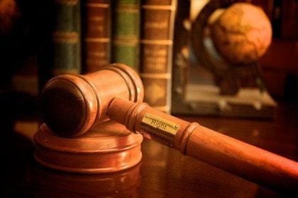 器物損壊罪の慰謝料|逮捕される場合や慰謝料について弁護士が解説