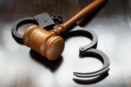 刑事告訴されたら|刑事告訴に強い弁護士