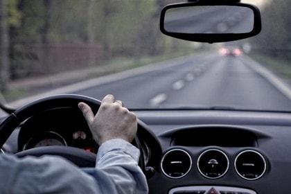 無免許運転とは|無免許運転で逮捕された場合や罰則等弁護士が解説