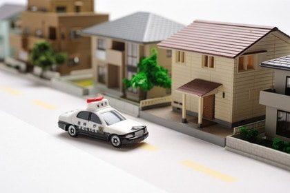 刑事事件の流れとは|警察の捜査から公判の流れを弁護士が解説