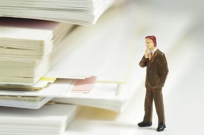 前科とは|前科がついたときの就職や海外旅行の影響を弁護士が解説