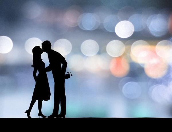 強制わいせつとは|キスでも強制わいせつとなるか?詳細を徹底解説します