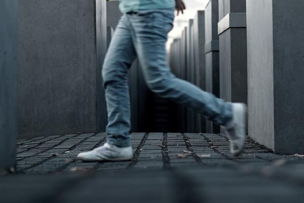 逃走の罪とは|成立要件や処罰は一体どうなる?詳細を徹底解説します