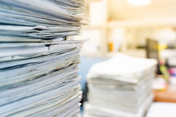 供述調書とは|刑事捜査の取調べで作られる供述調書を弁護士が解説