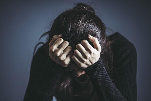 SNS誹謗中傷でお悩みの方へ|SNS誹謗中傷について元検事率いる中村国際刑事の弁護士が解説
