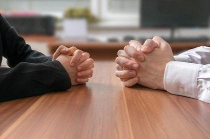 業務上横領罪の無罪を主張する場合