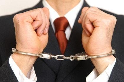 暴行事件の弁護活動ポイント